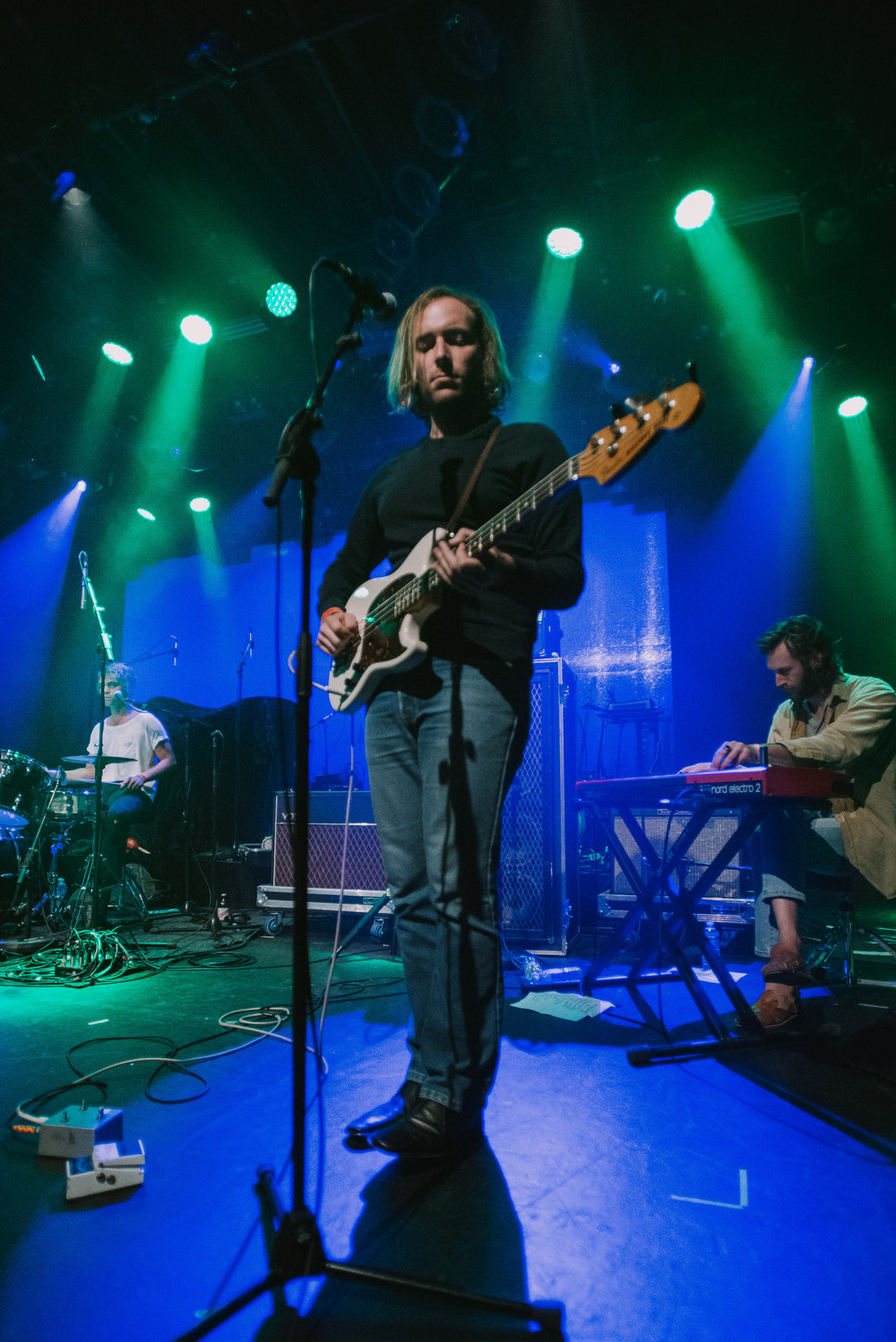 3_Allah-Las_Music_Commodore_Ballroom_Timothy_Nguyen_20160617 (9 of 15).jpg