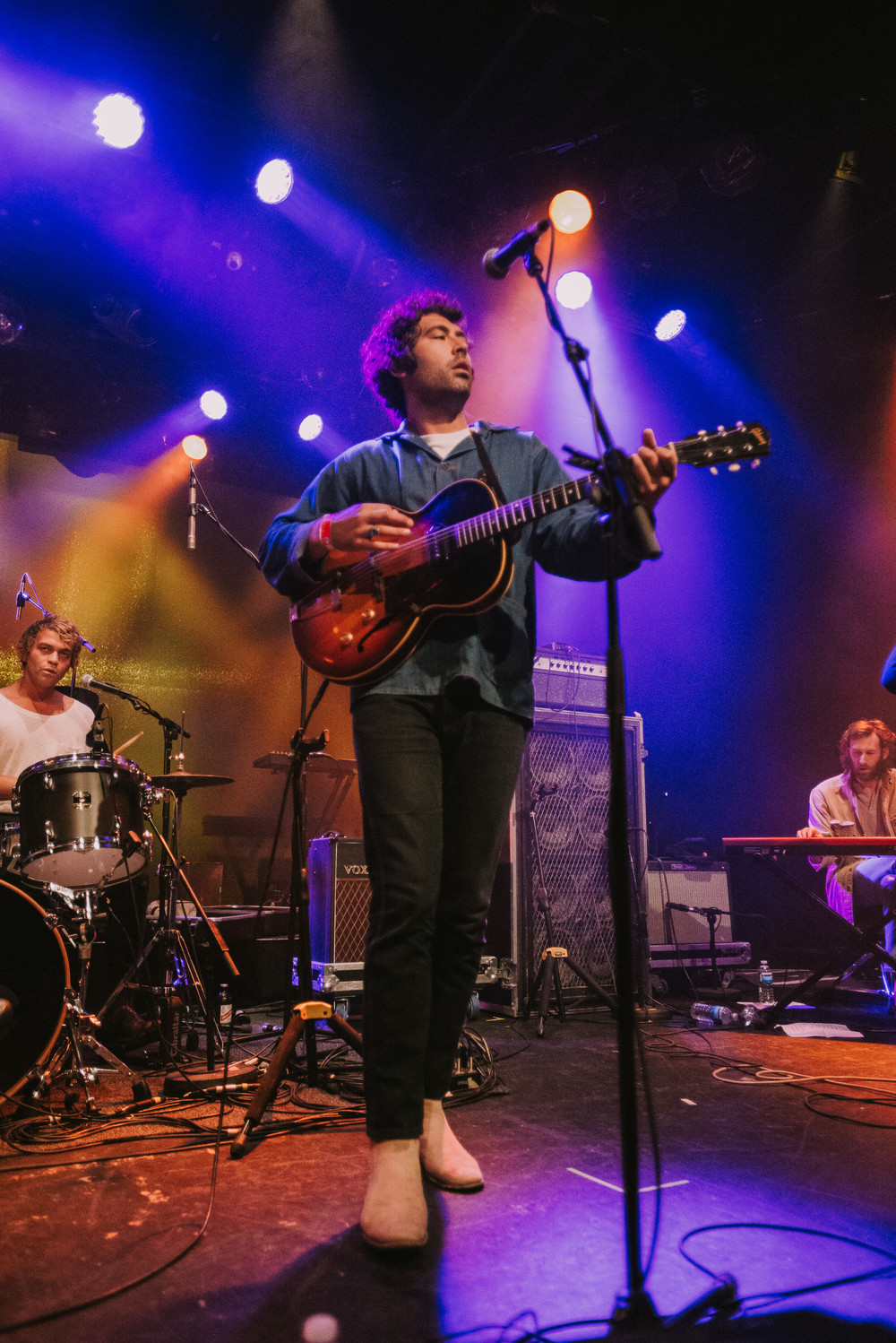 3_Allah-Las_Music_Commodore_Ballroom_Timothy_Nguyen_20160617 (12 of 15).jpg