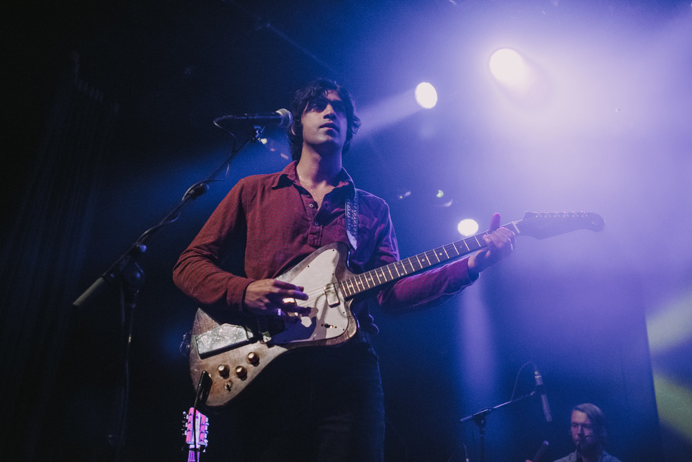 3_Allah-Las_Music_Commodore_Ballroom_Timothy_Nguyen_20160617 (15 of 15).jpg