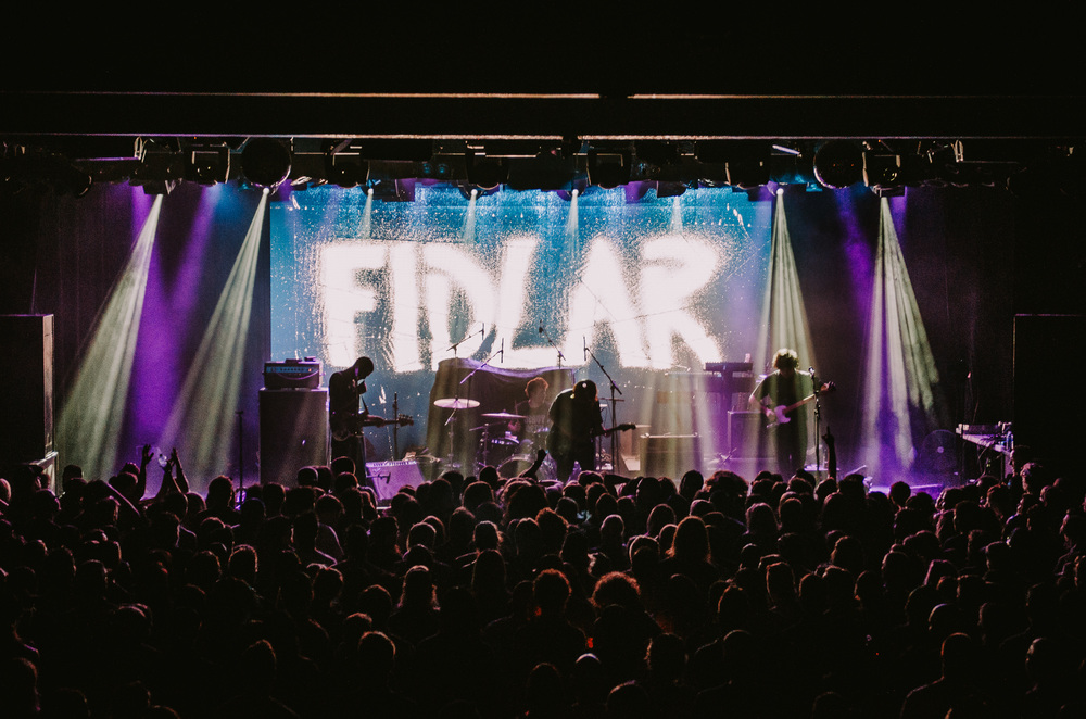 4_FIDLAR_Music_Commodore_Ballroom_Timothy_Nguyen_20160617 (15 of 15).jpg