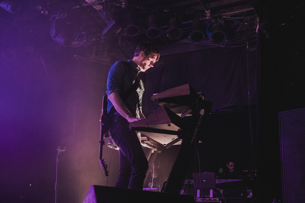 6_Tycho_Music_Commodore_Ballroom_Timothy_Nguyen_20160617 (4 of 12).jpg