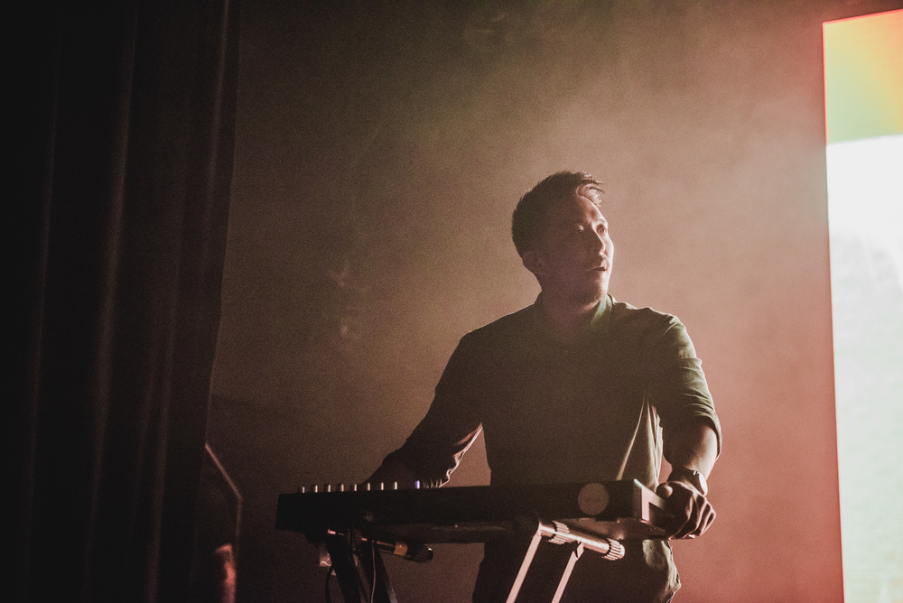 6_Tycho_Music_Commodore_Ballroom_Timothy_Nguyen_20160617 (8 of 12).jpg