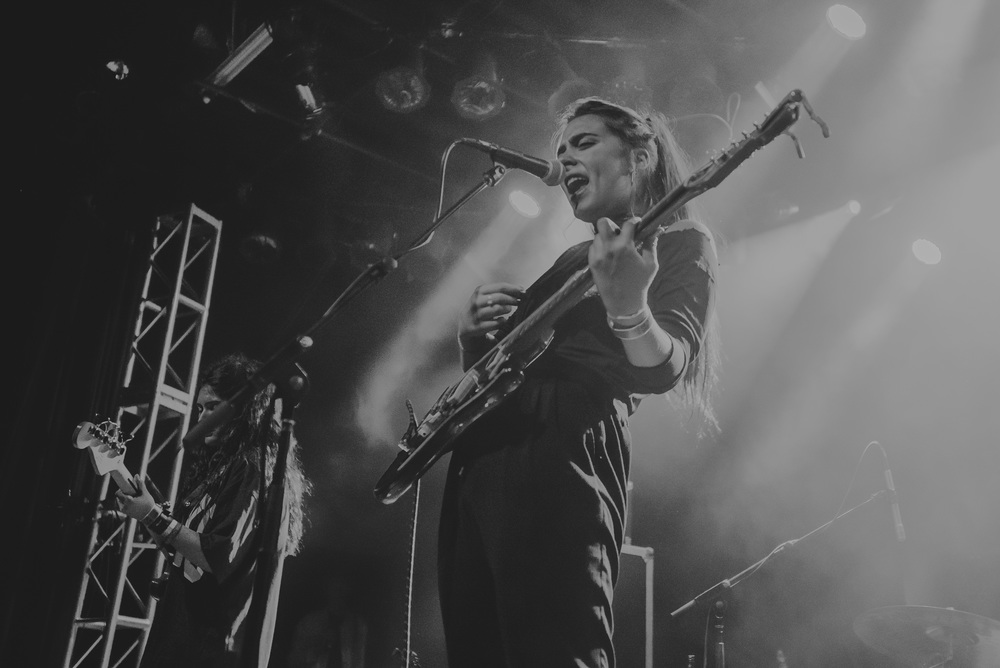 2_Hinds_Commodore_Ballroom_Timothy_Nguyen_20160618 (8 of 17).jpg