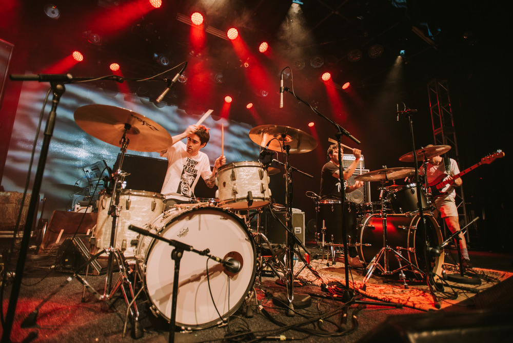 3_Thee_Oh_Sees_Commodore_Ballroom_Timothy_Nguyen_20160618 (10 of 17).jpg