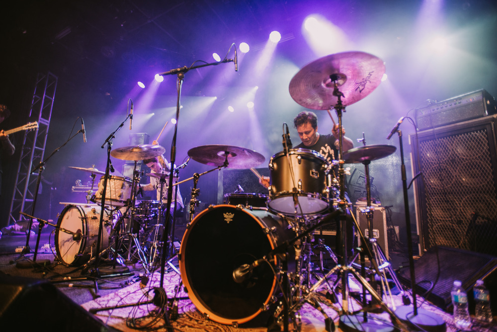 3_Thee_Oh_Sees_Commodore_Ballroom_Timothy_Nguyen_20160618 (17 of 17).jpg