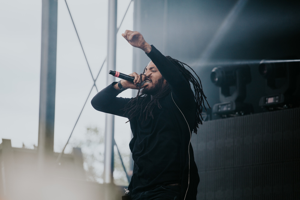 7_Belly_Waka_Flocka_Flame_Holland_Park_FVDED_Timothy_Nguyen_20160702 (1 of 13).jpg