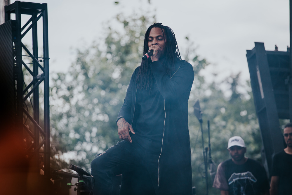 7_Belly_Waka_Flocka_Flame_Holland_Park_FVDED_Timothy_Nguyen_20160702 (7 of 13).jpg