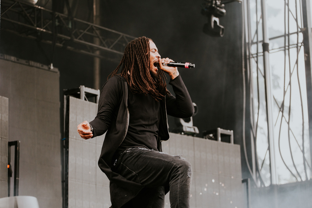 7_Belly_Waka_Flocka_Flame_Holland_Park_FVDED_Timothy_Nguyen_20160702 (11 of 13).jpg