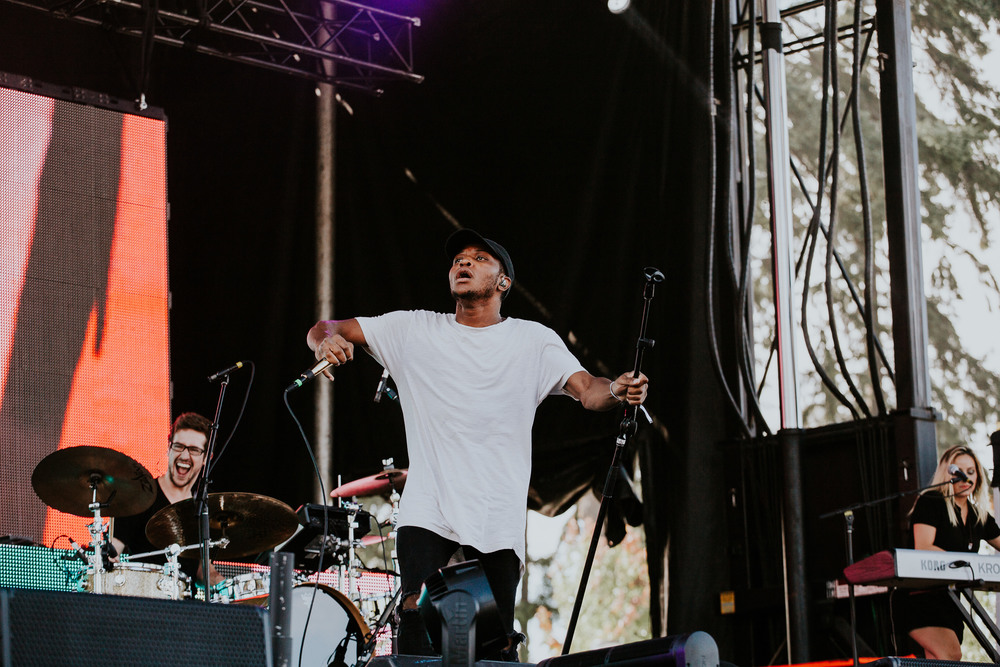 5_Gallant_Holland_Park_FVDED_Timothy_Nguyen_20160702 (9 of 10).jpg