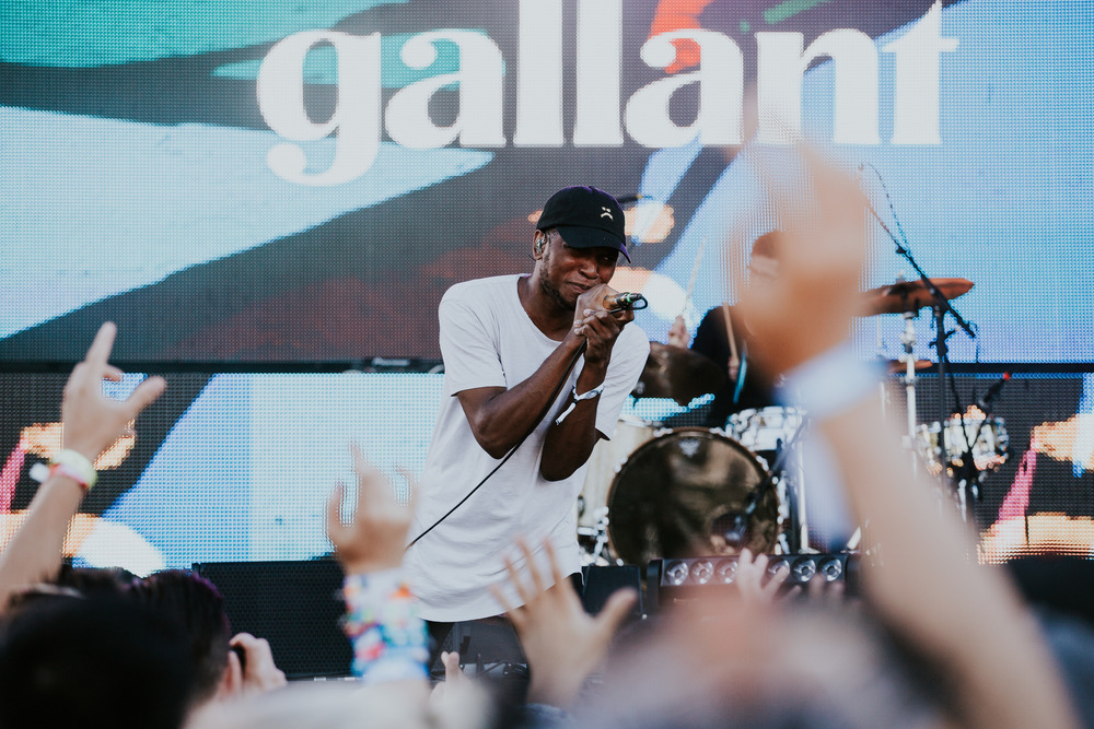 5_Gallant_Holland_Park_FVDED_Timothy_Nguyen_20160702 (10 of 10).jpg