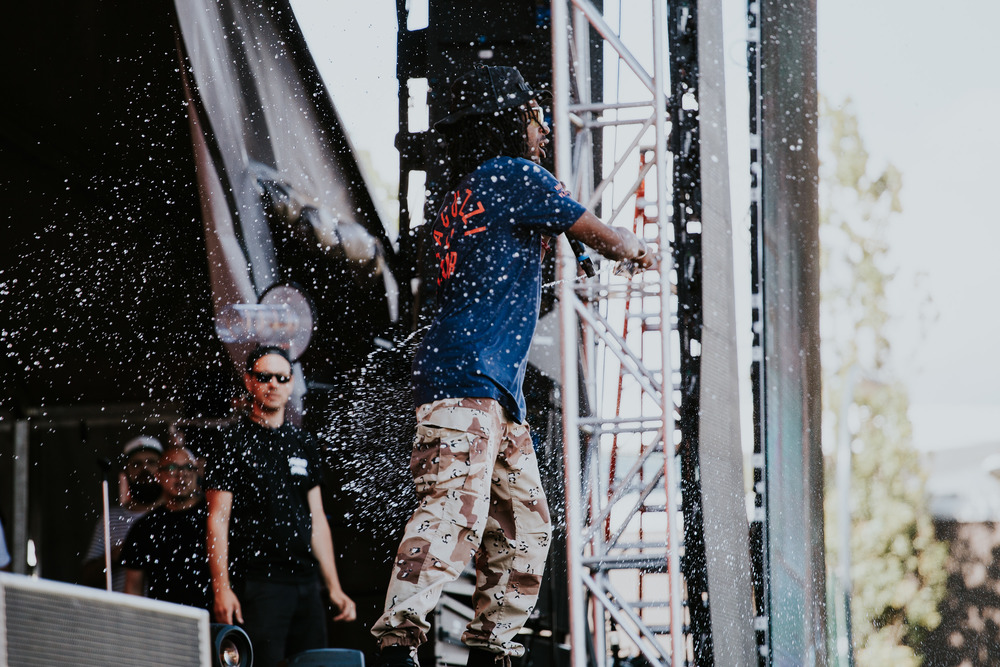 4_Jazz_Cartier_Holland_Park_FVDED_Timothy_Nguyen_20160702 (16 of 13).jpg