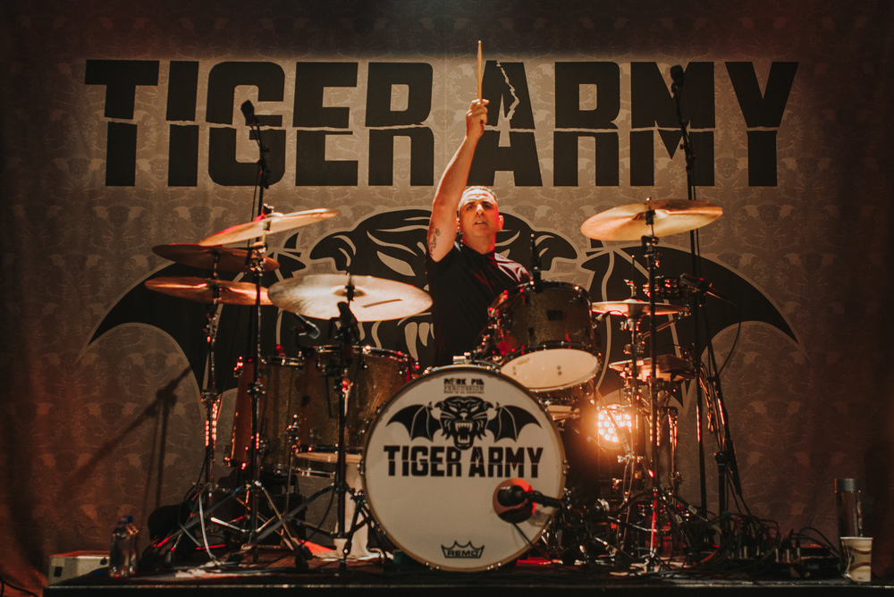 1_Tiger_Army_Commodore_Ballroom_Timothy_Nguyen_20160625 (3 of 28).jpg