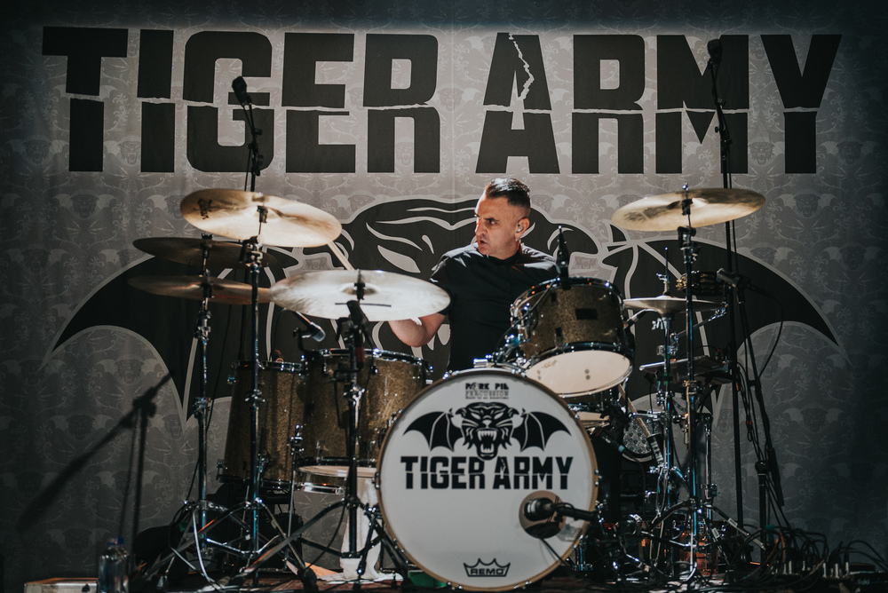 1_Tiger_Army_Commodore_Ballroom_Timothy_Nguyen_20160625 (7 of 28).jpg