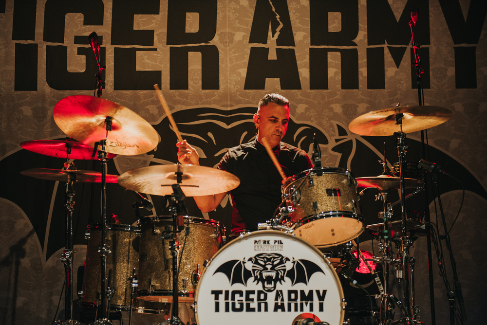 1_Tiger_Army_Commodore_Ballroom_Timothy_Nguyen_20160625 (20 of 28).jpg