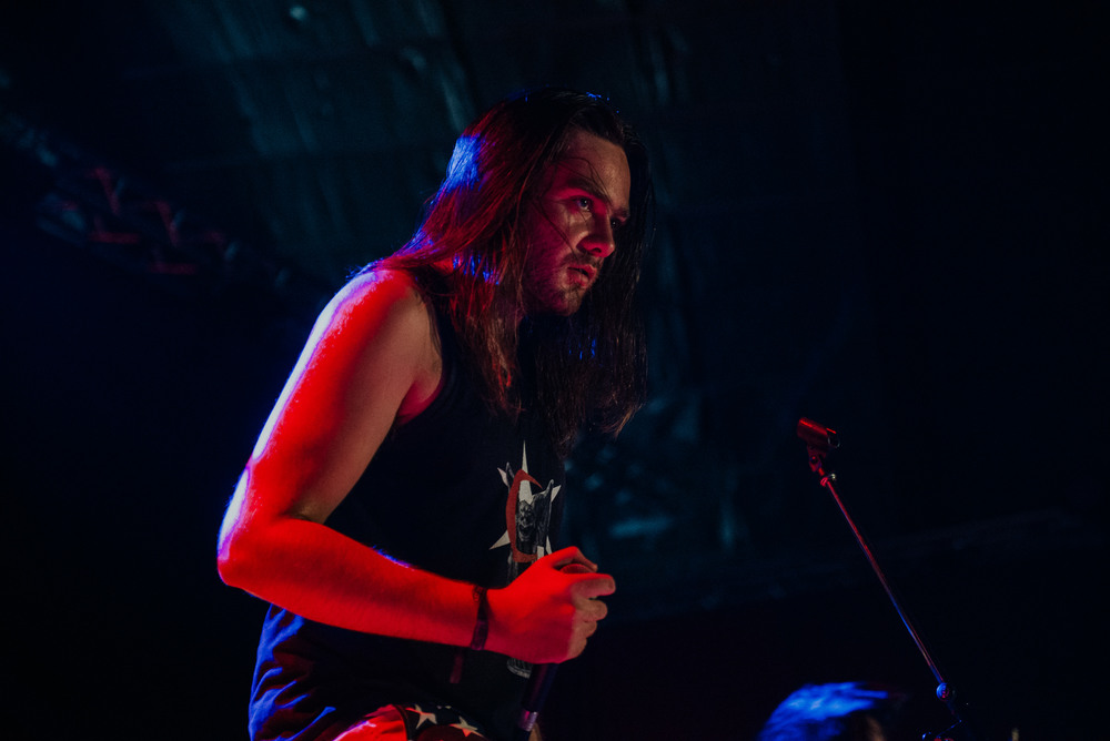 5_Cryptic_Enslavement_Armstrong_Festival_Timothy_Nguyen_20160716 (3 of 8).jpg