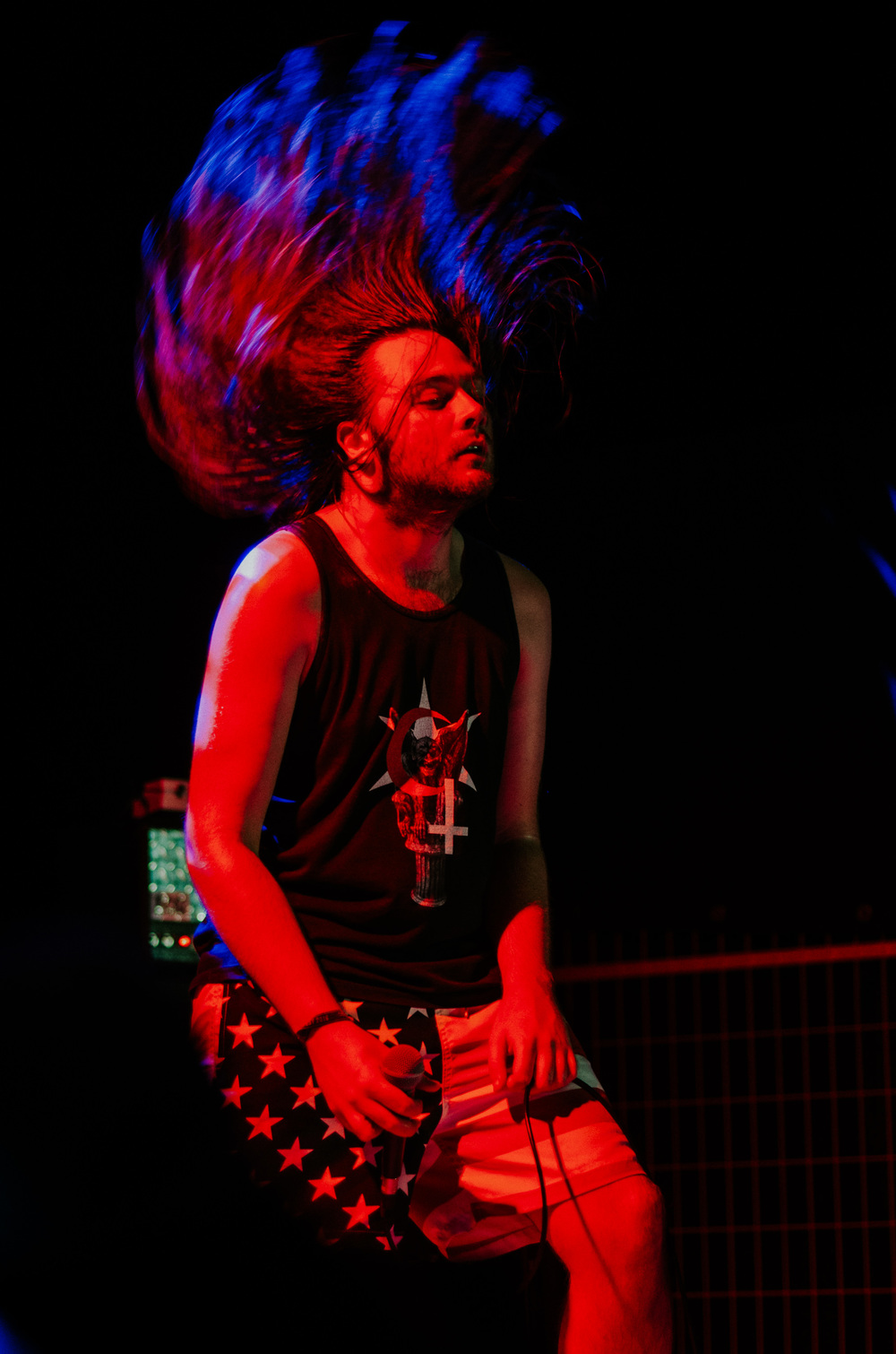 5_Cryptic_Enslavement_Armstrong_Festival_Timothy_Nguyen_20160716 (7 of 8).jpg