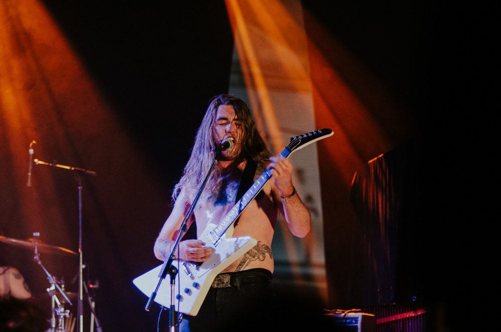 8_Black_Wizard_Armstrong_Festival_Timothy_Nguyen_20160716 (10 of 11).jpg