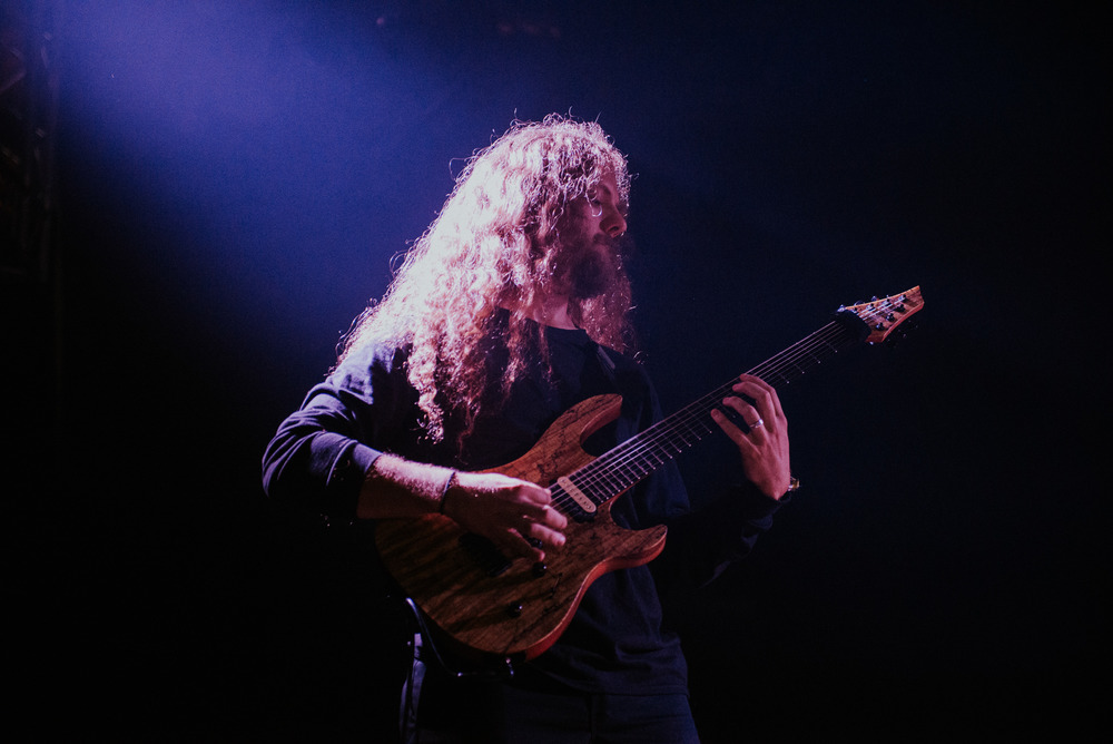9_Rivers_Of_Nihil_Armstrong_Festival_Timothy_Nguyen_20160716 (1 of 11).jpg