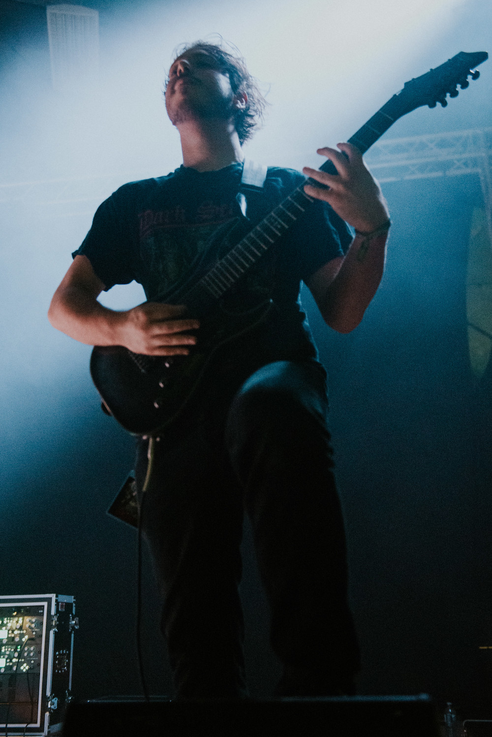 9_Rivers_Of_Nihil_Armstrong_Festival_Timothy_Nguyen_20160716 (3 of 11).jpg