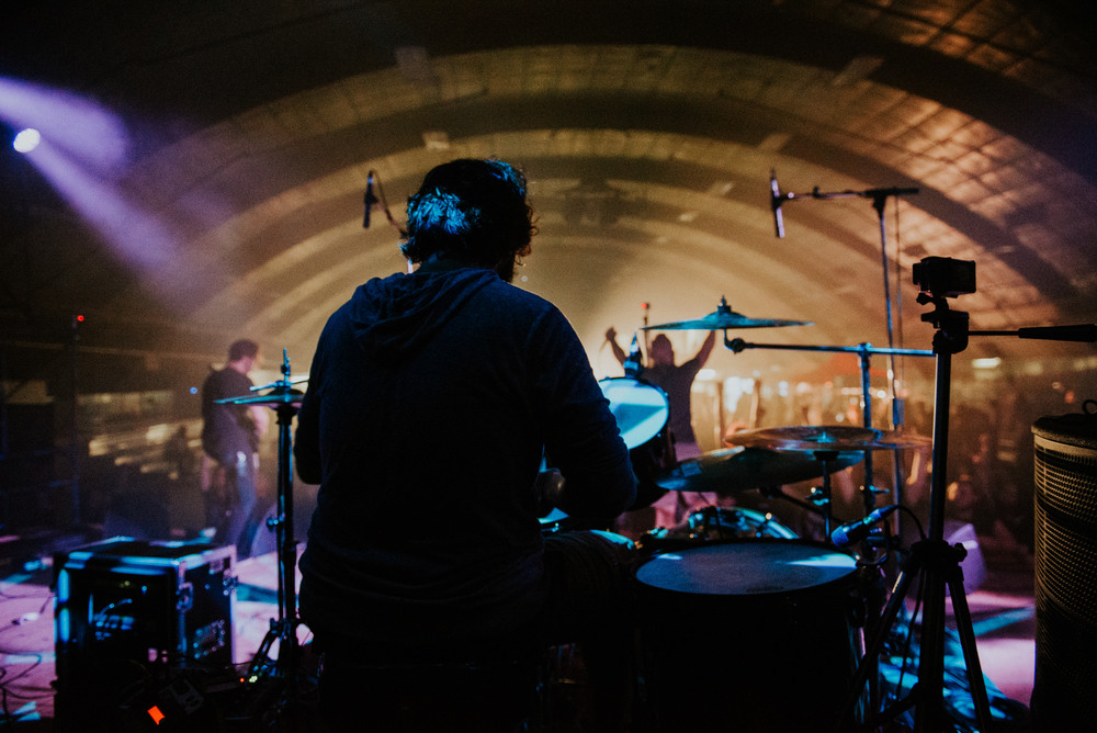 9_Rivers_Of_Nihil_Armstrong_Festival_Timothy_Nguyen_20160716 (6 of 11).jpg