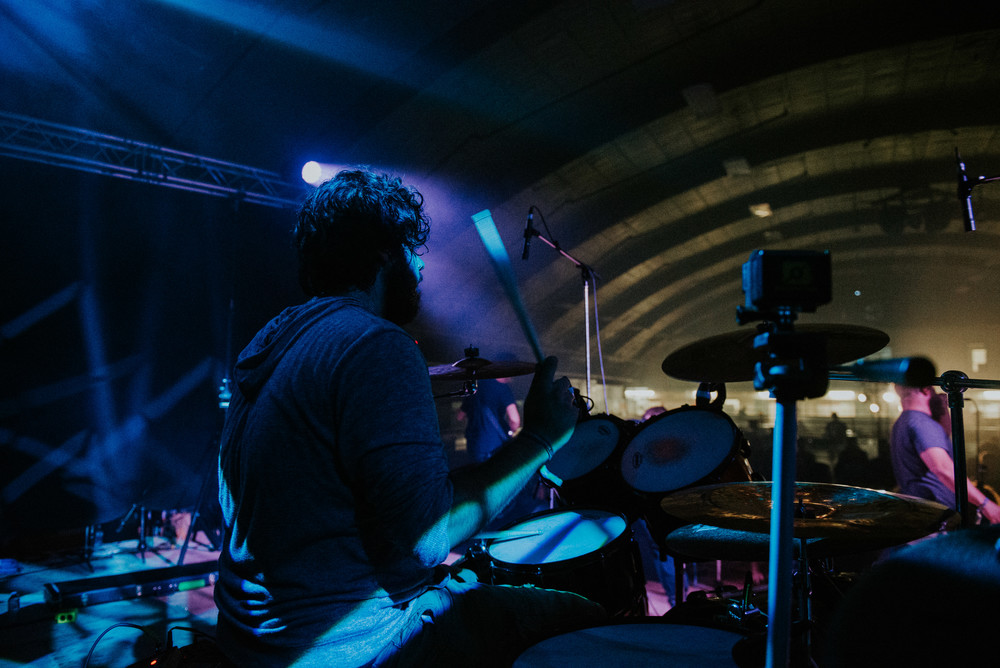 9_Rivers_Of_Nihil_Armstrong_Festival_Timothy_Nguyen_20160716 (7 of 11).jpg