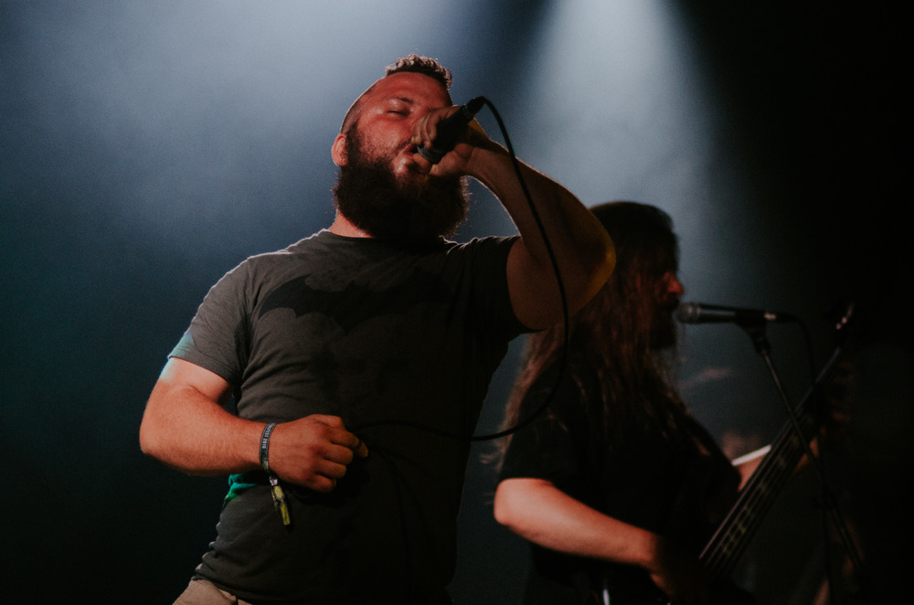 9_Rivers_Of_Nihil_Armstrong_Festival_Timothy_Nguyen_20160716 (9 of 11).jpg