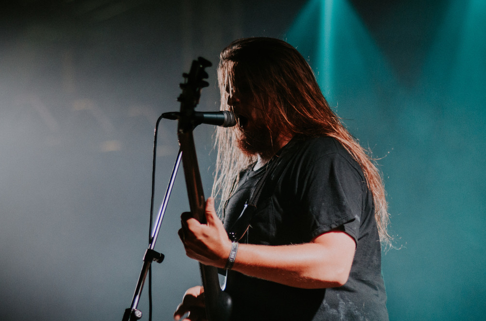 9_Rivers_Of_Nihil_Armstrong_Festival_Timothy_Nguyen_20160716 (8 of 11).jpg
