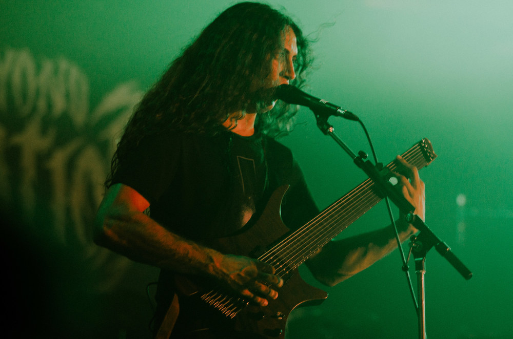 11_Beyond_Creation_Armstrong_Festival_Timothy_Nguyen_20160716 (4 of 11).jpg