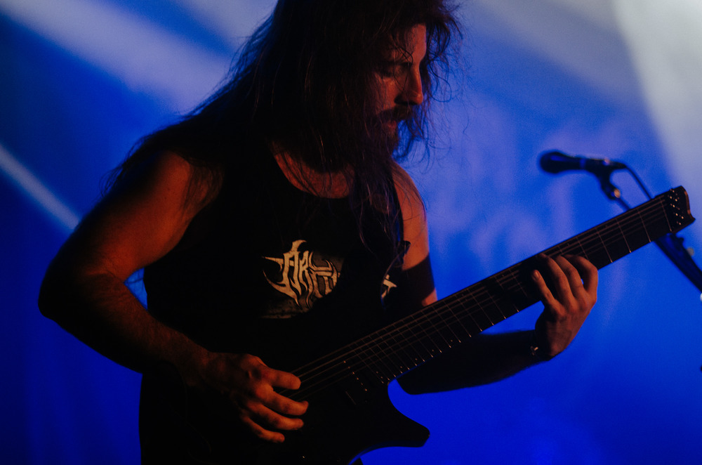 11_Beyond_Creation_Armstrong_Festival_Timothy_Nguyen_20160716 (10 of 11).jpg