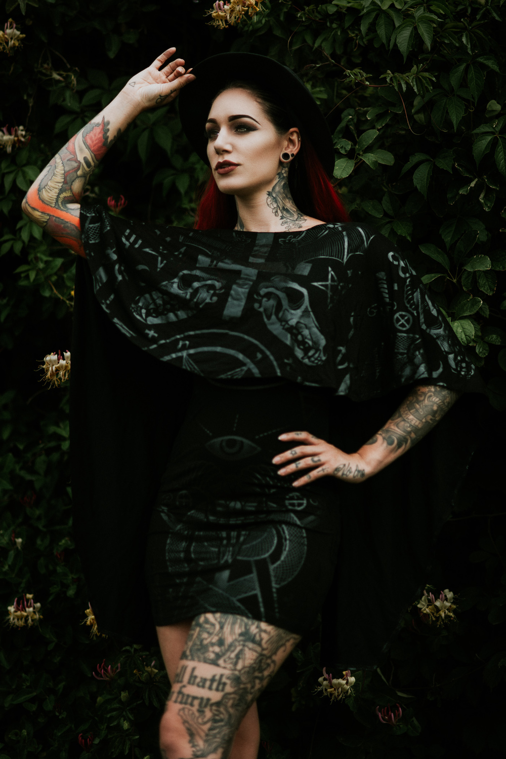 2016-22-17_Cervena_Fox-Timothy_Nguyen (1 of 10).jpg