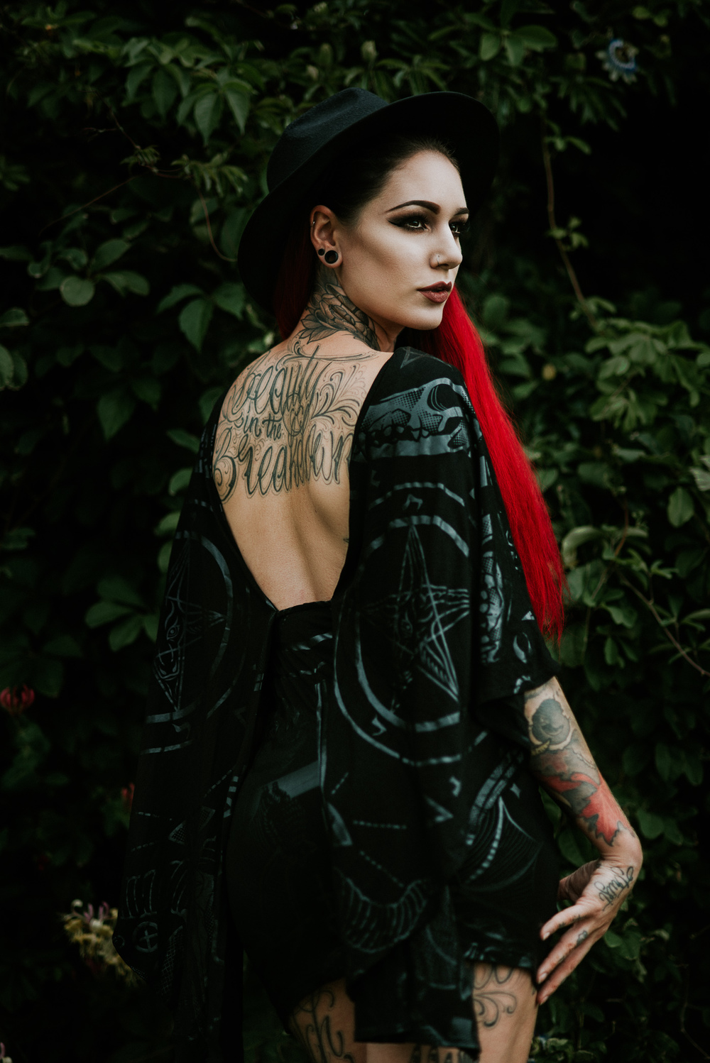 2016-22-17_Cervena_Fox-Timothy_Nguyen (3 of 10).jpg