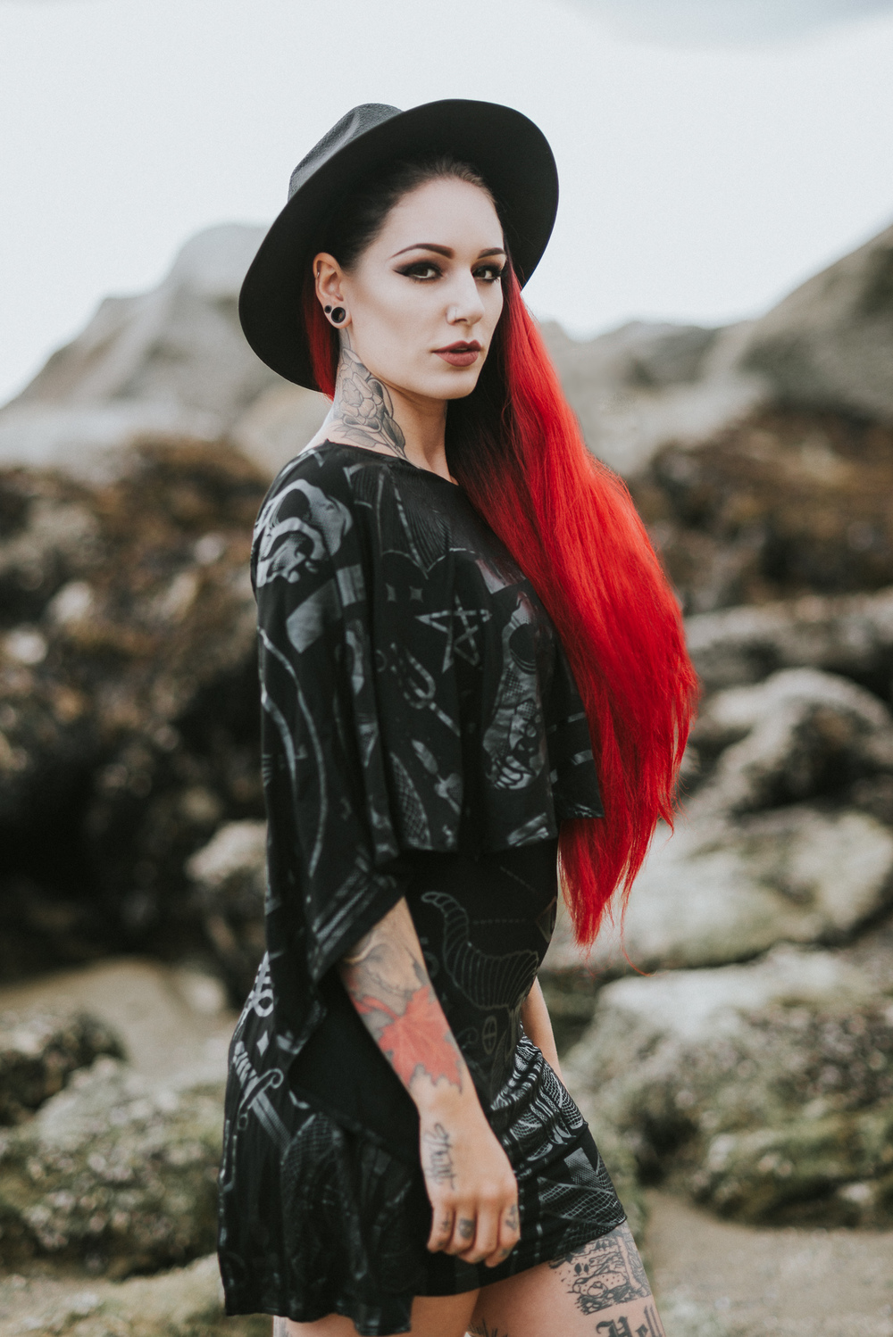 2016-22-17_Cervena_Fox-Timothy_Nguyen (5 of 10).jpg