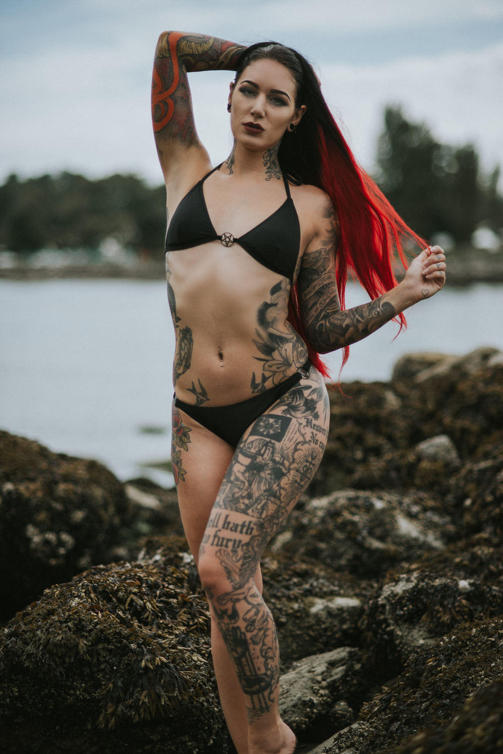 2016-22-17_Cervena_Fox-Timothy_Nguyen (8 of 10).jpg