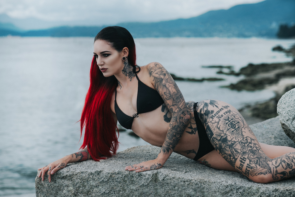 2016-22-17_Cervena_Fox-Timothy_Nguyen (13 of 3).jpg