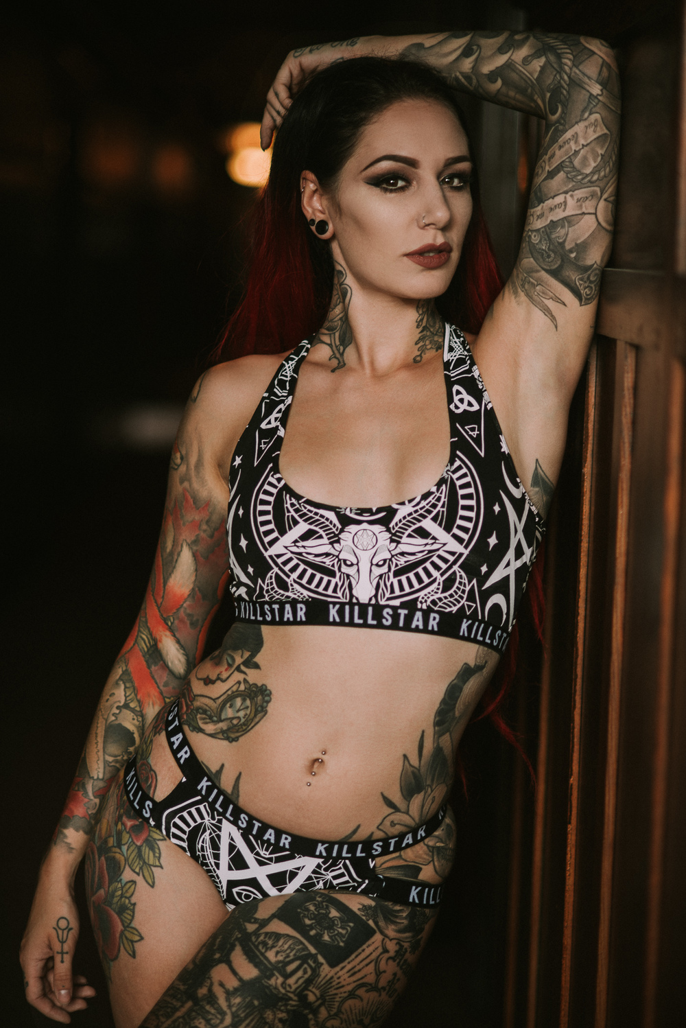 2016-22-17_Cervena_Fox-Timothy_Nguyen (21 of 9).jpg