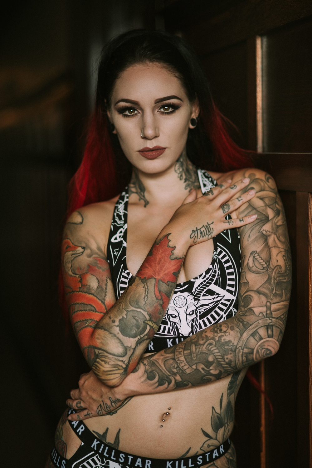 2016-22-17_Cervena_Fox-Timothy_Nguyen (22 of 9).jpg