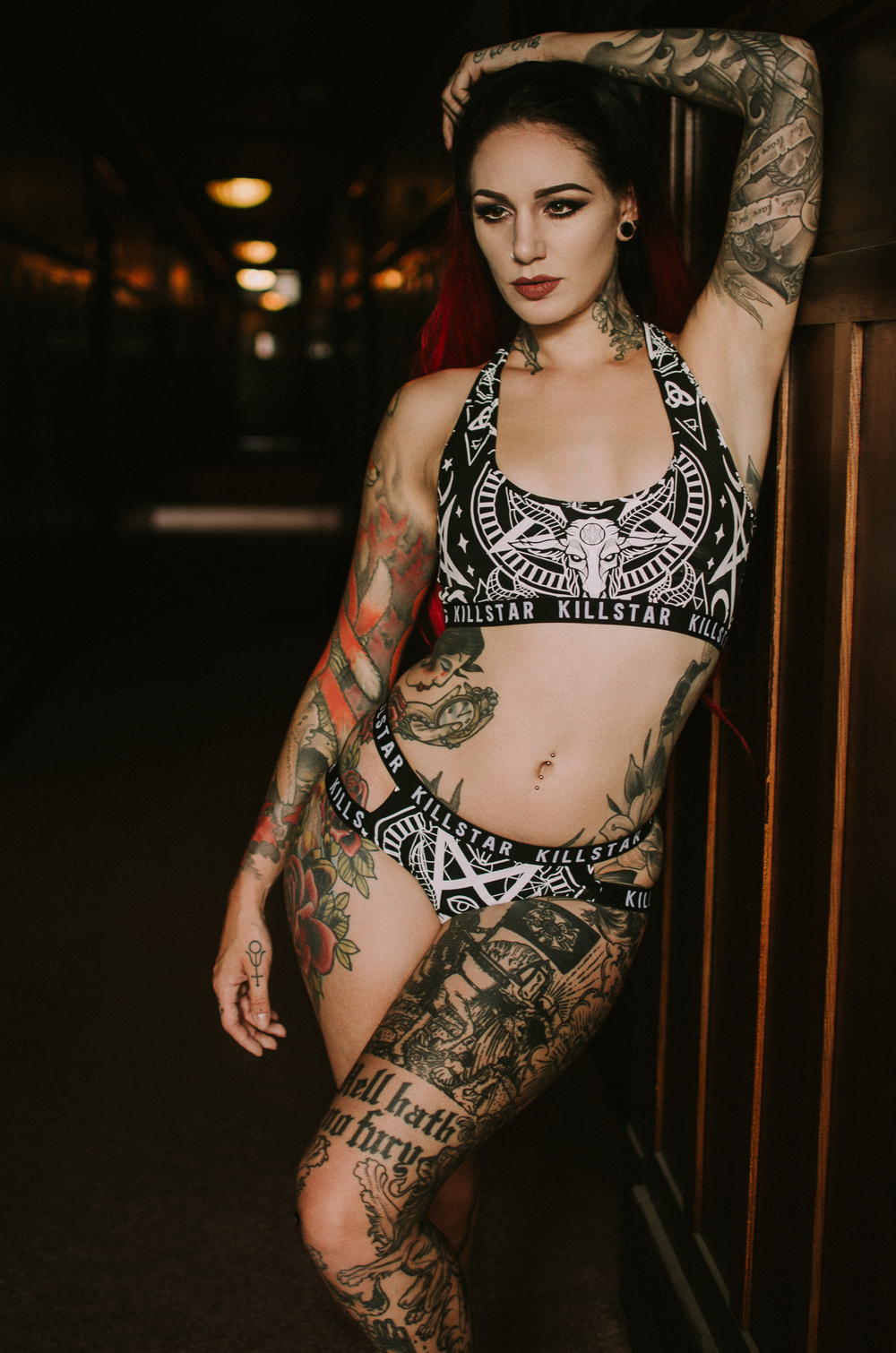 2016-22-17_Cervena_Fox-Timothy_Nguyen (23 of 9).jpg
