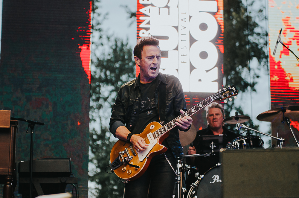 1_Colin_James_Blues_And_Roots_2016_Tim-Nguyen (1 of 20).jpg