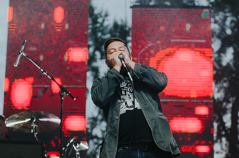 1_Colin_James_Blues_And_Roots_2016_Tim-Nguyen (11 of 20).jpg