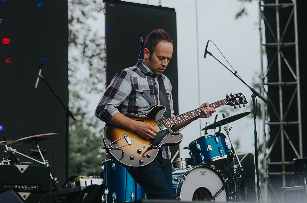 2_Frazey_Ford_Blues_And_Roots_2016_Tim-Nguyen (7 of 15).jpg