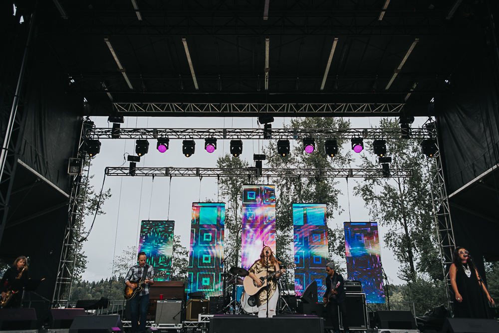 2_Frazey_Ford_Blues_And_Roots_2016_Tim-Nguyen (8 of 15).jpg