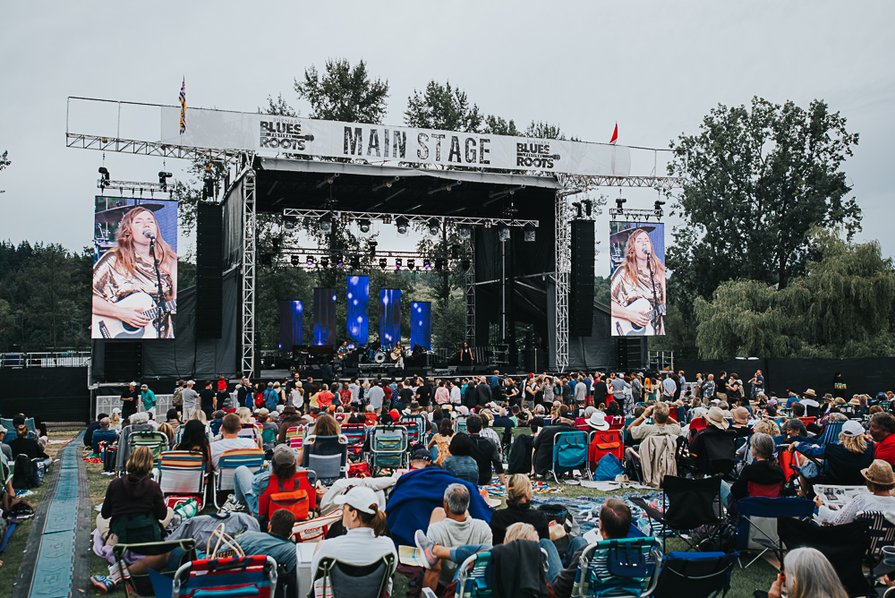 2_Frazey_Ford_Blues_And_Roots_2016_Tim-Nguyen (15 of 15).jpg