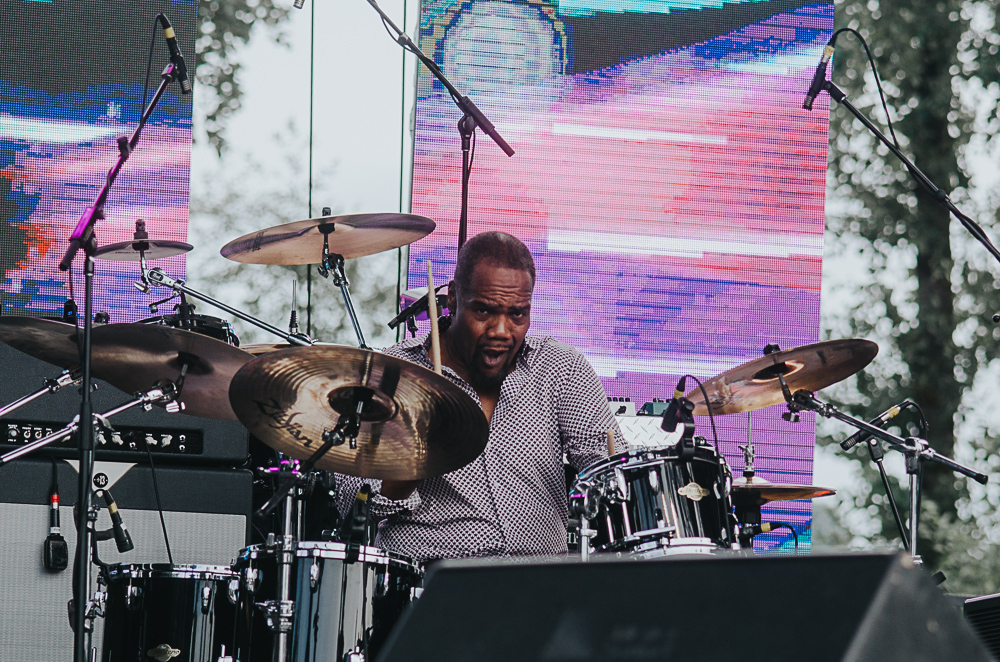 3_Cyril_Neville_Blues_And_Roots_2016_Tim-Nguyen (16 of 19).jpg