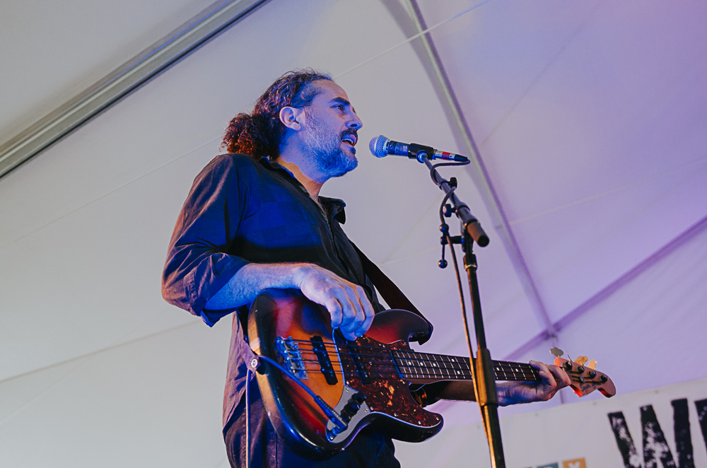 5_Cecile_Doo-Kingue_Blues_And_Roots_2016_Tim-Nguyen (3 of 10).jpg