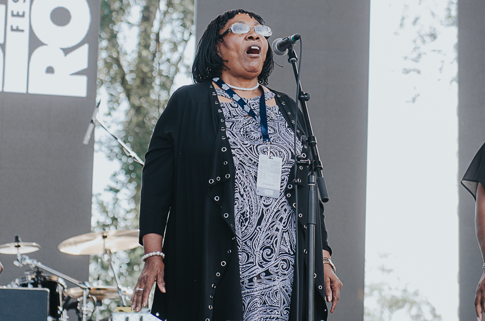6_Coco_Mamas_Blues_And_Roots_2016_Tim-Nguyen (2 of 9).jpg