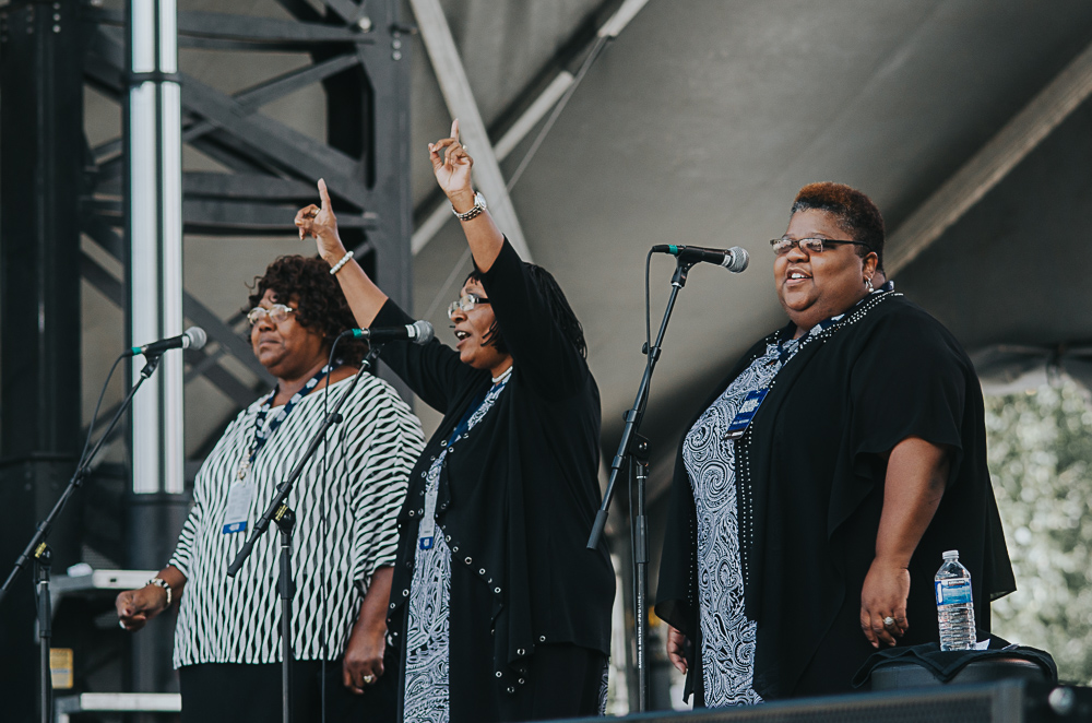 6_Coco_Mamas_Blues_And_Roots_2016_Tim-Nguyen (9 of 9).jpg