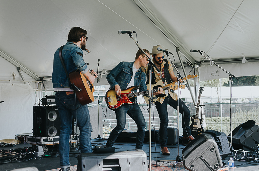 7_Ben_Rogers_Blues_And_Roots_2016_Tim-Nguyen (2 of 13).jpg