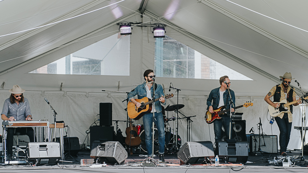 7_Ben_Rogers_Blues_And_Roots_2016_Tim-Nguyen (1 of 13).jpg