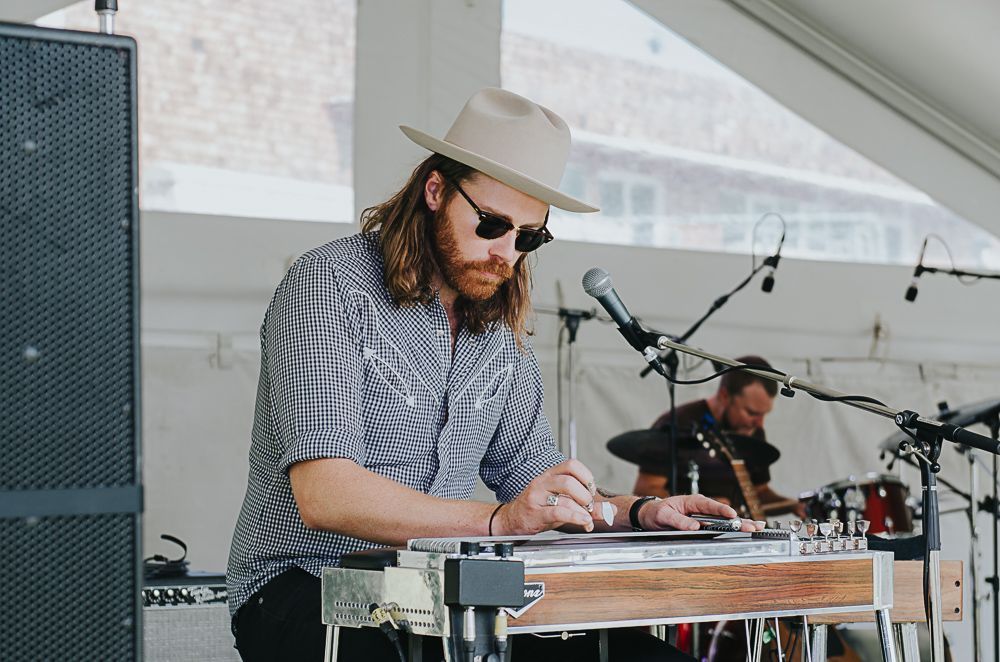 7_Ben_Rogers_Blues_And_Roots_2016_Tim-Nguyen (3 of 13).jpg