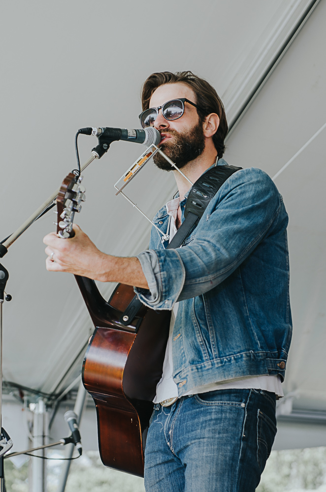 7_Ben_Rogers_Blues_And_Roots_2016_Tim-Nguyen (6 of 13).jpg
